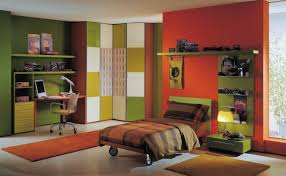 room paint red:  large size of red green painting bedroom wall design idea gree white yellow solid wood corner