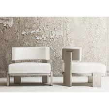 barco armchair baltus furniture