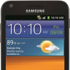 Samsung Galaxy S II Epic <b>4G</b> Touch Sprint vs <b>Ulefone Armor 7E</b> ...