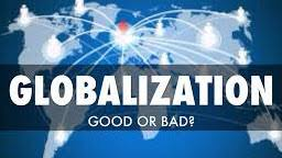 Image result for Destabilizing Consequences Of Globalization PHOTO