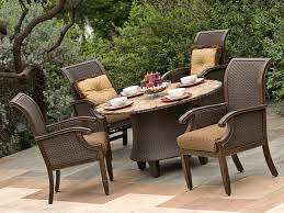 outdoor patio sets ideas image of outdoor furniture sets for your patio with patio furniture charming outdoor furniture wicker patio furniture set ideas charming outdoor furniture design