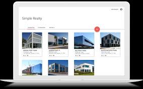 real estate marketing automation io real estate professionals can create and manage the marketing material for their listings using our simple platform