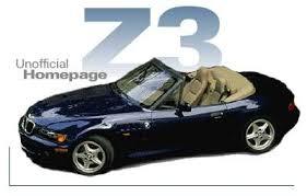 1996 2000 bmw z3 bmw z3 1996 bmw