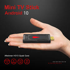 best top allwinner h313 near me and get free shipping - a961