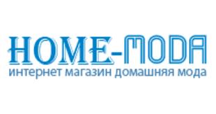 Интернет магазин одежды в Москве. Купить модную одежду в ...