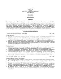 resume purchaser resume for the post of purchase officer