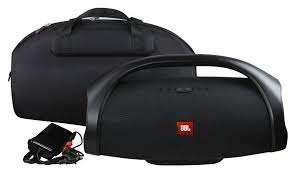 <b>Чехол для акустики EVA</b> Travel Carrying Case storage bag for JBL ...