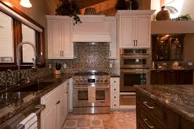 kitchen remodels  images about kitchen remodels on pinterest white cabinets small kitch