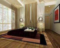 contemporary zen living room furniture ideas