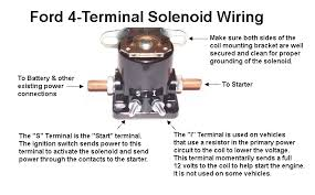 1989 ford solenoid wiring 1989 image wiring diagram 1987 ford solenoid wiring diagram wiring diagram schematics on 1989 ford solenoid wiring