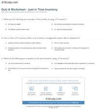 transferable skills worksheet rringband transferable skills inventory worksheet templates and worksheets