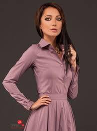 Сиреневые <b>рубашки</b>: каталог с фото и ценами 11.12.19 U ...