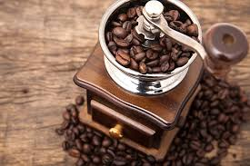 Image result for Coffee