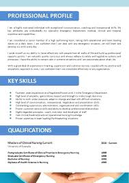 sample resume skills nurses professional resume cover letter sample sample resume skills nurses sample resume templates com nursing skills for resume skylogic put nursing