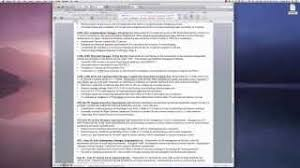 Writing one page resume How to Write a One Page Resume    Ways to     Remember  you can always add more to your linkedin to cover additional experiences  make sure you include your custom linkedin link in the contact section