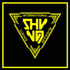 <b>Shining</b> - <b>International Blackjazz</b> Society | Releases | Discogs