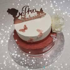 Helen <b>Sweet Cake</b> - Lesce | Facebook