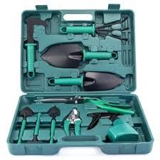 <b>Наборы садовых инструментов</b>: купить в интернет-магазине на ...