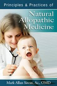 Image result for the language of allopathic medicine