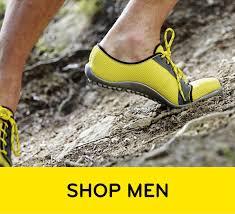 Barefoot Leguano <b>Shoes</b> | Running <b>Shoes</b> | Leguano Canada