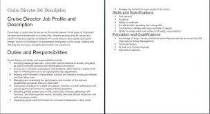 medical receptionist resume job description   cv writing servicesmedical receptionist resume job description medical receptionist jobs monster jobs job search receptionist job description sample