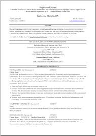 functional resume sample nursing customer service how write functional resume sample nursing customer service how write resumes sle sample experienced nurse resume experience