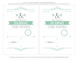 wedding card template word wedding inspiring wedding card design card wedding card template word on wedding card template word wedding invitation
