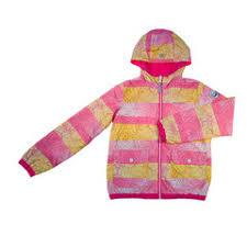 Детские спортивные куртки ICEPEAK — купить на Яндекс.Маркете