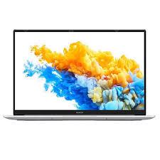 <b>Original Huawei HONOR Magicbook</b> Pro NoteBook 2020 AMD ...