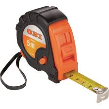 Измерительный инструмент купить недорого в ОБИ, выгодные ...