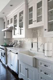 Lowes Custom Kitchen Cabinets 25 Best Ideas About Lowes Kitchen Cabinets On Pinterest Dream