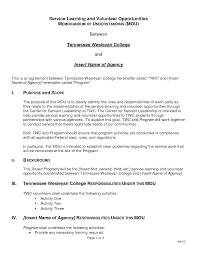 memorandum of understanding template word doc sample resumes memorandum of understanding template word doc memorandum of understanding sample template memorandum of understanding template word