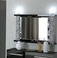 Спальня <b>Сан Ремо Зеркало СР</b>-<b>03</b>