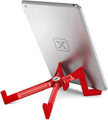 KEKO Universal <b>Foldable Tablet Stand</b> for iPad/Android Tablet ...