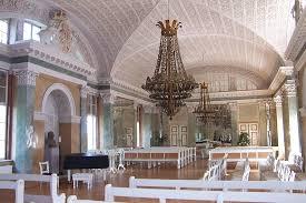 Die Zeit, die Tag und Jahre macht, BWV 134a