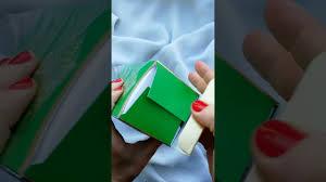 Распаковка аромата Early Morning <b>Brocard</b> - YouTube