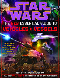 great books about star wars about great books haden blackman