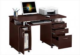 classic cherry wood office desk classic office design idea bush aero office desk design interior fantastic