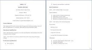 examples of resumes resume a sample cv 89 captivating cv it cv sample cv format phd application academic cv example phd resume sample phd student cv