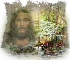 Znalezione obrazy dla zapytania zmartwychwstały chrystus
