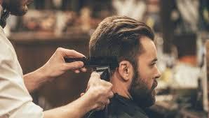 Топ-10 лучших <b>машинок для</b> стрижки волос — Рейтинг 2019 года