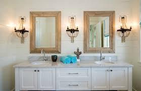 photos bathroom sconces brushed nickel better than bathroom sconces new zeland bathroom light bathroom lighting sconces