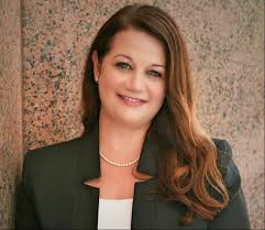 new orleans law firm milling benson woodward l l p amy mcinnis amy mcinnis