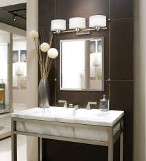 white bathroom lighting bathroom light fixtures with silver mirror ideas and three white lamps amazing bathroom bathroom lighting ideas pendant light fixtures