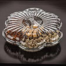 <b>3pcs</b>/Set <b>Seasoning</b> Pot White Ceramic Sugar Bowl With Glass ...