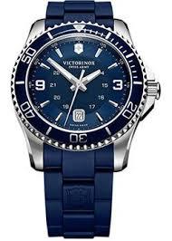 <b>Наручные часы Victorinox</b> Swiss Army. Выгодные цены – купить в ...