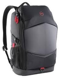 <b>Рюкзак DELL</b> Pursuit <b>Backpack 15</b>-17 — купить по выгодной цене ...