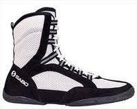 <b>Обувь для боевых искусств</b> в России. Сравнить цены, купить ...