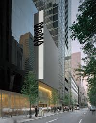 MoMA | MoMA Courses Online