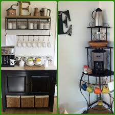 1000 images about coffee station ideas on pinterest coffee stations coffee and coffee love unique diy coffee station